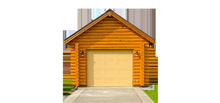 Clarksburg Md Garage Door Repair Fast Pro Cheap Garage Door